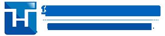 包芯线_合金包芯线厂家_炼钢铸造用包芯线-华拓冶金